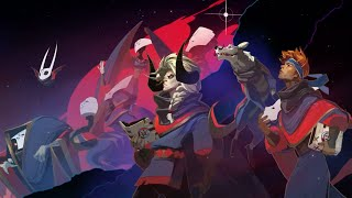 Supergiant's new action role-playing game launches on July 25, 2017.Watch more trailers here!https://www.youtube.com/watch?v=vvB2wiDUDdA&list=PLaQokWZfgbynLRhV7HigqcfVAzsNB-t6b&index=1----------------------------------Follow GameTrailers for more!------------------------------——YOUTUBE: https://www.youtube.com/c/gametrailers?sub_confirmation=1FACEBOOK: https://www.facebook.com/gametrailers/?fref=tsTWITTER: https://twitter.com/GameTrailers#gametrailers