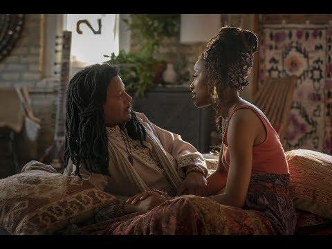 "Empire Season 6 Episode 2 ""Got on My Knees to Pray"" | AfterBuzz TV"