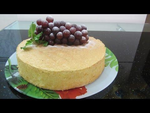 Кулинарные рецепты иностранных тортов с фото