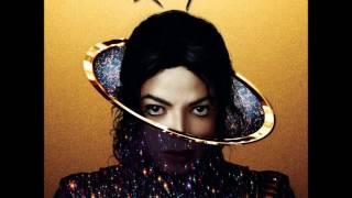 Love Never Felt So Good (Original Version) Michael Jackson