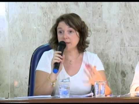 Webconferencia sobre Atribuiçao de Aulas 18/12/2013