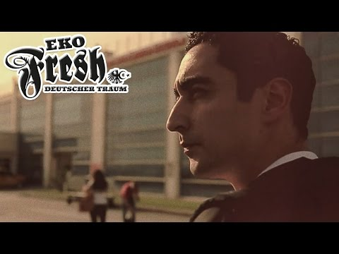 Eko Fresh feat. Sami Nasser - Orient Express Video