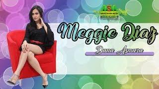 Dana Asmara by Meggie Diaz (Reloaded) Video