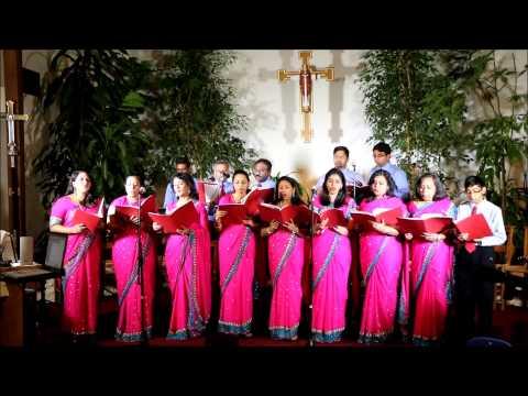 Video Oru Nava Gaanam Paadunnu Malakhamar download in MP3, 3GP, MP4, WEBM, AVI, FLV January 2017