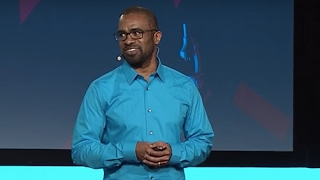 Do you act different when other people are watching? Most of us do. Damon Brown explains this phenomena, called the Hawthorne Effect after a famous productivity test within a factory. In this perspective-shifting talk, Brown applies this conclusion to our children and the impact it has when they feel seen by their parents.TEDArchive presents previously unpublished talks from TED conferences.Enjoy this unedited talk by Damon Brown.Filmed at TEDActive 2014.NOTE: Comments are disabled on this video. We made this difficult decision for the TED Archive because we believe that a well-moderated conversation allows for better commentary from more people and more viewpoints. Studies show that aggressive and hateful comments silence other commenters and drive them away; unfortunately, YouTube's comment moderation tools are simply not up to the task of allowing us to monitor comments on so many videos at once. (We'd love to see this change, YouTube.) So for now, if you'd like to comment on this talk, please use Facebook, Twitter or G+  to discuss with your networks.