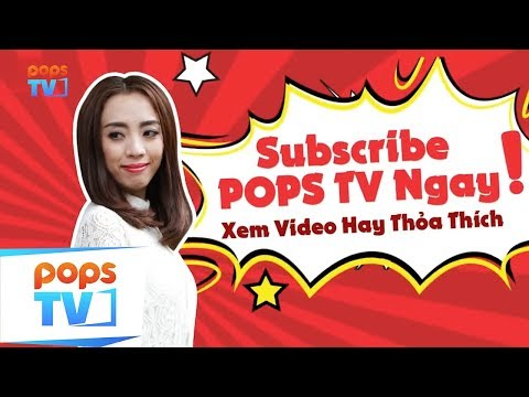 Tuyển Tập Hài Thu Trang Hay Nhất - Trường Giang, Hoài Linh | POPS TV - Thời lượng: 1 giờ, 4 phút.