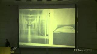Lecture 13 - Design Guidelines for Homes, Offices, Classrooms, and Hospitals