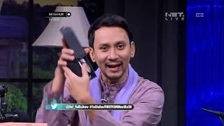 Video Gara Gara Ngantuk si Vincent Sampe Salah Ngomong (2/7) - Ini Sahur 13 Juni 2018 MP3, 3GP, MP4, WEBM, AVI, FLV Maret 2019