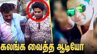 Pollachi : 200 வீடியோக்கள்  நடுங்க வைக்கும் பொள்ளாச்சி  கிரைம் | Police Suspect Many More Victims