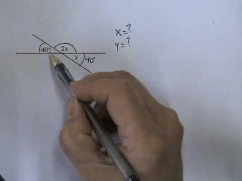 Vídeos Educativos.,Vídeos:Ángulos 03