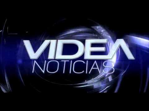 Videa Noticias 17 Noviembre 2015