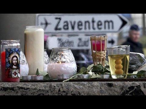 Επιθέσεις στις Βρυξέλλες: 35 οι νεκροί – νεότερος απολογισμός