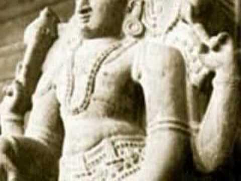 Lord Shiva – Nataraja – Indian Dance/ Bharatanatyam