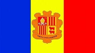 Curiosidades sobre el país de Andorra. LIKE & SUSCRÍBETE http://goo.gl/uK2Q6X y elige que hago en el siguiente video.
