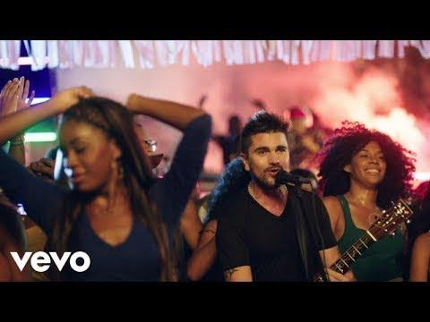 Juanes - La Luz  - Thumbnail