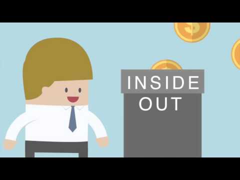 Understanding the Claims Process with an Insurance Broker