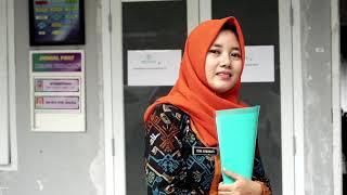 Video Puskesmas Sadang POLAPIKE...... MP3, 3GP, MP4, WEBM, AVI, FLV Mei 2019