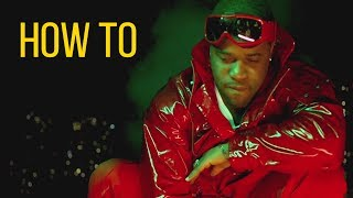 """A$AP Ferg """"East Coast"""" Editing Breakdown / ReactWelcome to the sixth episode of my new """"editing breakdown + reaction"""" series. Today I'm going to show you how the trippy music video for A$AP Ferg East Coast"""" was made and breakdown some of the effects. This series is aimed to help creators that are learning video editing pick up some tips from some of the best videos out there. I talk a lot about how they did what they did and point you in the right direction of a tutorial so that you can do it too. Check out my playlist for all videos like this! Check out my website!: https://mediamonopoly.coMY GEAR: Check Out My Film Making Kits: https://kit.com/MaxNovakYoutubeNEW CAMERA: https://www.amazon.com/gp/product/B007GK50X4/ref=as_li_qf_sp_asin_il_tl?ie=UTF8&tag=maxnovak-20&camp=1789&creative=9325&linkCode=as2&creativeASIN=B007GK50X4&linkId=c98f488710b1be0ddf9ccb8273758ee4📸  Old Camera:https://www.amazon.com/gp/product/B01MSXVPUZ/ref=as_li_qf_sp_asin_il_tl?ie=UTF8&tag=maxnovak-20&camp=1789&creative=9325&linkCode=as2&creativeASIN=B01MSXVPUZ&linkId=9db7ee5a3160d89b51b6167c592d2064🎥  Lens: https://www.amazon.com/gp/product/B01MSXVPUZ/ref=as_li_qf_sp_asin_il_tl?ie=UTF8&tag=maxnovak-20&camp=1789&creative=9325&linkCode=as2&creativeASIN=B01MSXVPUZ&linkId=9db7ee5a3160d89b51b6167c592d2064🚁  Drone: https://www.amazon.com/gp/product/B01GQ26MES/ref=as_li_qf_sp_asin_il_tl?ie=UTF8&tag=maxnovak-20&camp=1789&creative=9325&linkCode=as2&creativeASIN=B01GQ26MES&linkId=c9d8a622aa93d7e6b7438c375d9a1325💻  Editor: https://www.amazon.com/gp/product/B00CS75YKE/ref=as_li_qf_sp_asin_il_tl?ie=UTF8&tag=maxnovak-20&camp=1789&creative=9325&linkCode=as2&creativeASIN=B00CS75YKE&linkId=7b86bc5989148551571dc437ab2cb2c9🖍  Color: FilmConvertPro 🔭  Tripod:  https://www.amazon.com/gp/product/B01GQIC1BK/ref=as_li_qf_sp_asin_il_tl?ie=UTF8&tag=maxnovak-20&camp=1789&creative=9325&linkCode=as2&creativeASIN=B01GQIC1BK&linkId=36b83c44111d4269b56e5ce33667a5a1Follow my Social Media:-Follow me on Twitter - https://twitter"""