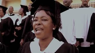 Video Evg Diana Asamoah - Hymnn(Pentecost Soree Nwom) MP3, 3GP, MP4, WEBM, AVI, FLV Mei 2019