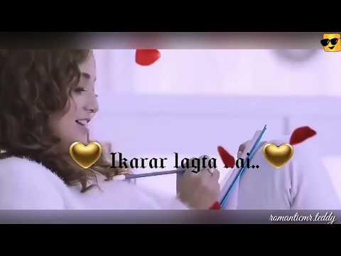 Video Hey shona hey shona|Arman malik|heart touching video |whatsapp status download in MP3, 3GP, MP4, WEBM, AVI, FLV January 2017