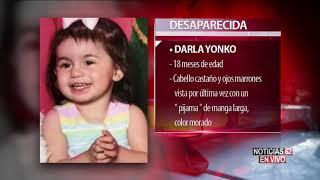 Menores secuestradas en Riverside – Noticias 62 - Thumbnail