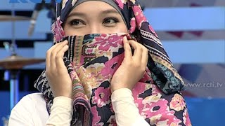 Video Tamu Misterius Raffi Ahmad - dahSyat 13 July 2014 MP3, 3GP, MP4, WEBM, AVI, FLV April 2019