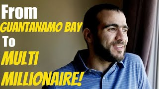 """The Canadian Government is set to issue an apology to the former Guantanamo Bay prisoner Omar Khadr and he'll also be given 10.5 million dollars in compensation a move that has pissed off a lot of Canadians so in today's video Dan Dicks of Press For Truth explains to those who are living in a painfully delusional fear state why this is a good thing which should have been done a long time ago! At PFT let us be the first to say congratulations Omar Khadr... it's about time you got what you deserve!!Patreon ➜ http://www.patreon.com/PressForTruthPaypal ➜ https://www.paypal.me/PressforTruthBitcoin ➜ 1A88c8x7Hza96WXwcM11oC639MfrEFtT1PFor more info from Press For Truth visit:  http://pressfortruth.ca/Follow Dan Dicks:PATREON ➜ http://www.patreon.com/PressForTruthFACEBOOK ➜ http://www.facebook.com/PressForTruthINSTAGRAM ➜ http://instagram.com/dandickspftTWITTER ➜ http://twitter.com/#!/DanDicksPFT                 ➜ https://twitter.com/PressForTruthSTEEMIT ➜ https://steemit.com/@pressfortruthSNAPCHAT ➜ https://www.snapchat.com/add/dandickspft Support PFT by donating ➜ https://pressfortruth.ca/donateRock some PFT Gear ➜ http://pressfortruth.ca/shop Check out our sponsors:One World Digital Solutions:http://www.oneworlddigitalsolutions.ca/Get your digital content box and save $50 with promo code """"PFT""""http://www.oneworlddigitalsolutions.ca/ANDSkunk and Panda Shatter Shack https://www.instagram.com/skunkandpandaextracts/Visit them in Victoria or online by going here:http://www.shattershack.ca/ And Liberty Farms: https://www.instagram.com/libertyfarms/Visit them in Squamish or online by going here:http://www.grassrootsmedicinal.ca/https://pressfortruth.ca/register"""