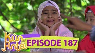 Video Walaaah! Trio Centil Kadalin Mpok Siti - Kun Anta Eps 187 MP3, 3GP, MP4, WEBM, AVI, FLV Oktober 2018