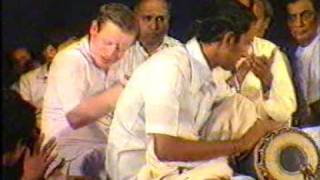 Sri T.R. Mahalingam Concert Pt. 2