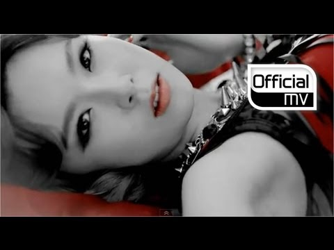 wild - 9MUSES is showing their Amazing and Sexy bodies with 'Wild! *English subtitles are now available. :D (Please click on 'CC' button or activate 'Interactive Tr...
