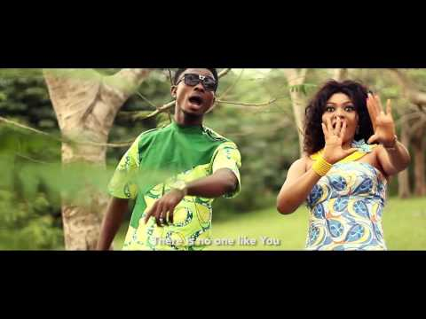 Abasi Ayaya Official Video - Emmie 'o Don X Dbrown