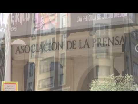Básicos de Madrid: Plaza de Callao