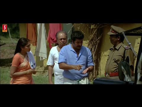 ishyam full movie in hindi Mp4 HD Video Download