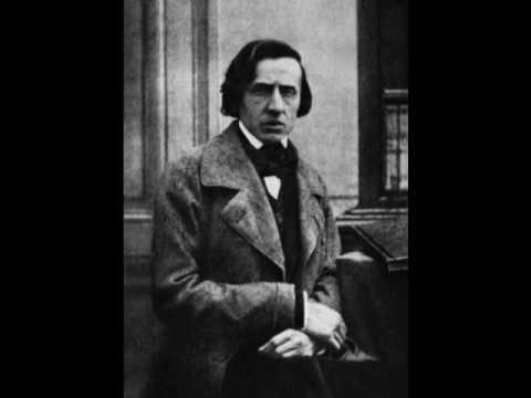 Chopin - Nocturne op.72 no.1 en Mi mineur (no. 19) (Ashkenazy)