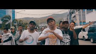 Video Me ( LA ) Nation - April MOB MP3, 3GP, MP4, WEBM, AVI, FLV Agustus 2018