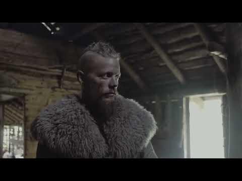 Danheim - Kala (Official Music Video)