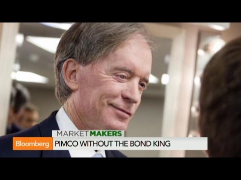 Better - Sept. 29 (Bloomberg) -- Michael Herbst, director of active funds research at Morningstar, considers the aftermath of Pimco founder Bill Gross leaving the firm for Janus Capital and how his...