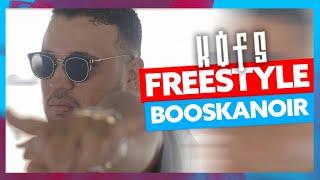 Video Kofs | Freestyle Booska Noir MP3, 3GP, MP4, WEBM, AVI, FLV September 2017