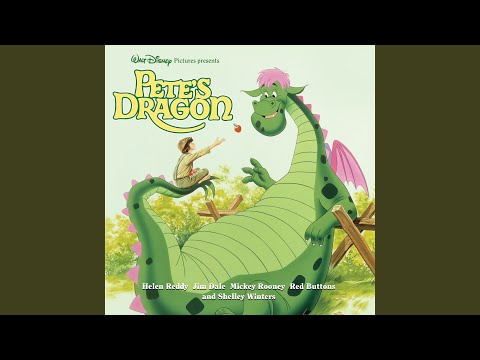 "Main Title - Pete's Dragon (From ""Pete's Dragon""/Score)"
