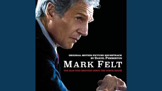 Nonton Mark Felt - The Man Who Brought Down The White House Film Subtitle Indonesia Streaming Movie Download
