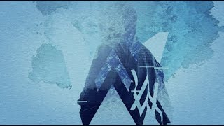 Video Alan Walker & Alex Skrindo - Sky MP3, 3GP, MP4, WEBM, AVI, FLV April 2018