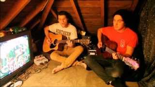 """Download Lagu Charmer - """"State Birds"""" Attic Sessions Mp3"""