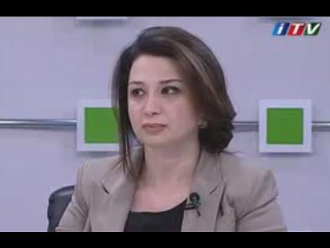 Dövlət qulluğuna həsr olunan