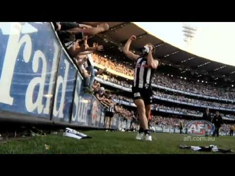 GF replay 2010: A look back