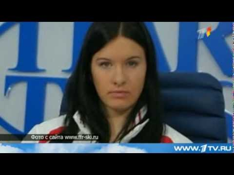 Мария Комиссарова получила травму (видео)