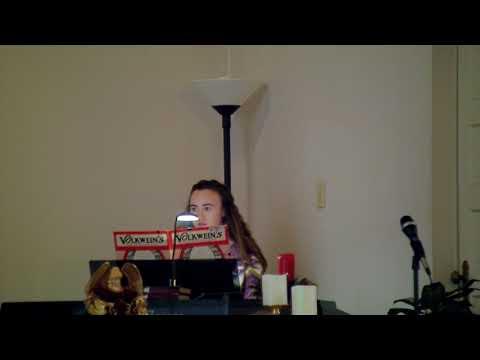 http://www.youtube.com/embed/fwdB9juB4qQ?autoplay=0
