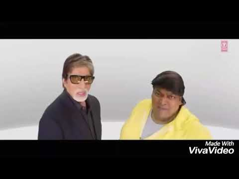 Video Master ganesh acharya with john xmarty Neeraj dance.... download in MP3, 3GP, MP4, WEBM, AVI, FLV January 2017