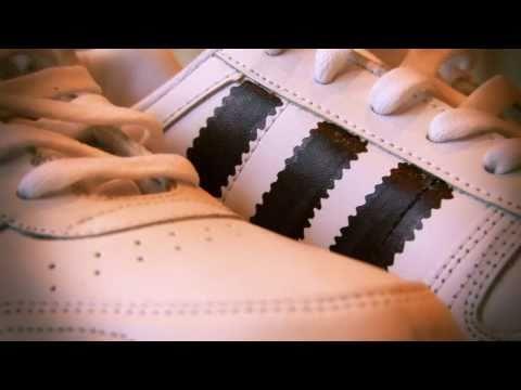 Vidéo de Stephen Kelman