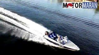 самарский завод моторных лодок салют вакансии