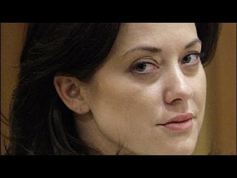 [ Exotic Dancer/Master Manipulator ] Mechele Linehan | True Crime Documentary Full Episodes 2019